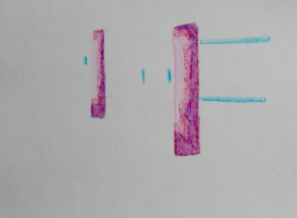 Crayon 22