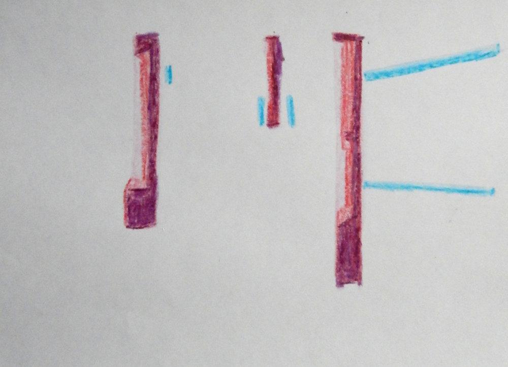 Crayon 21