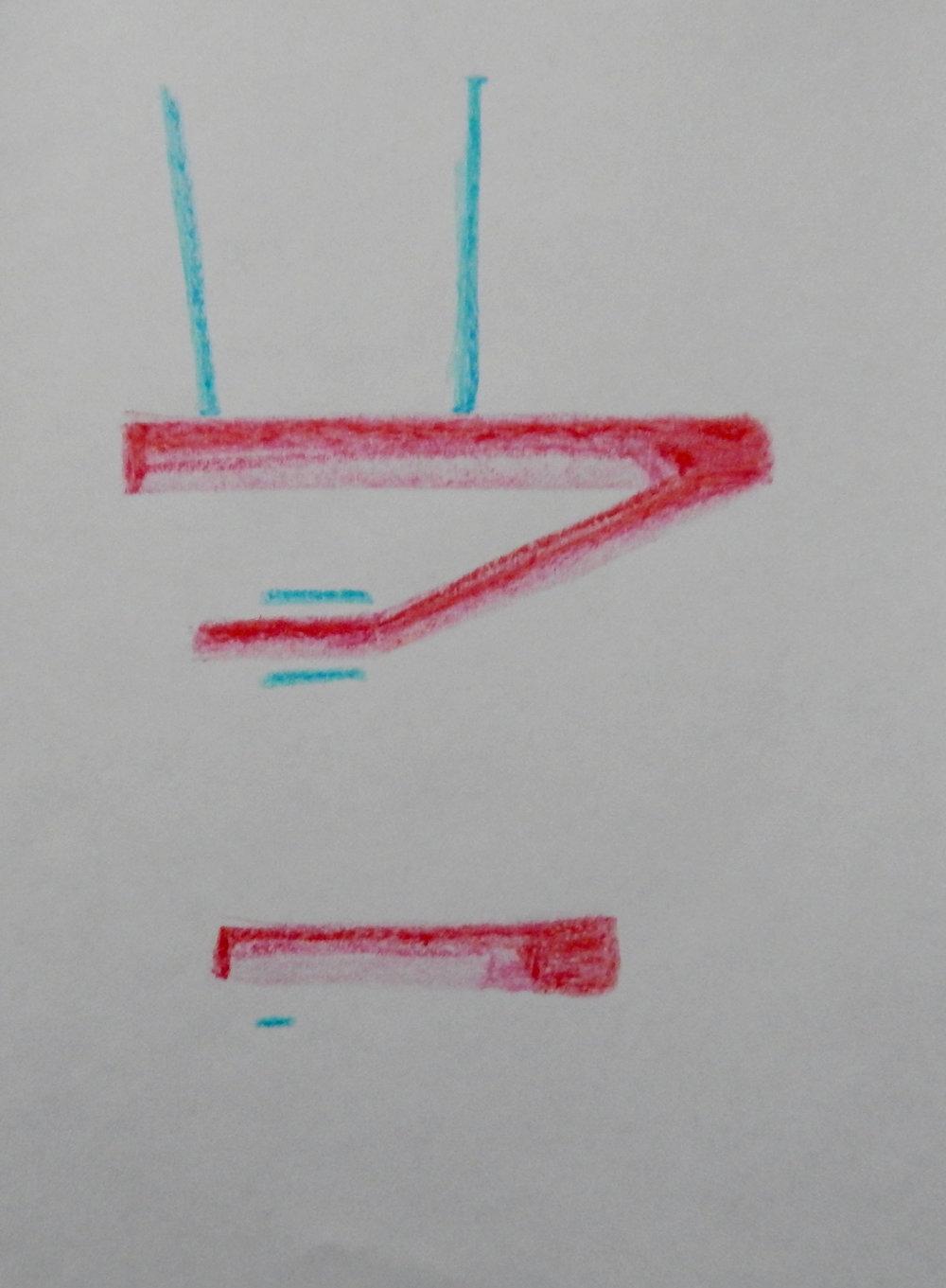 Crayon 23