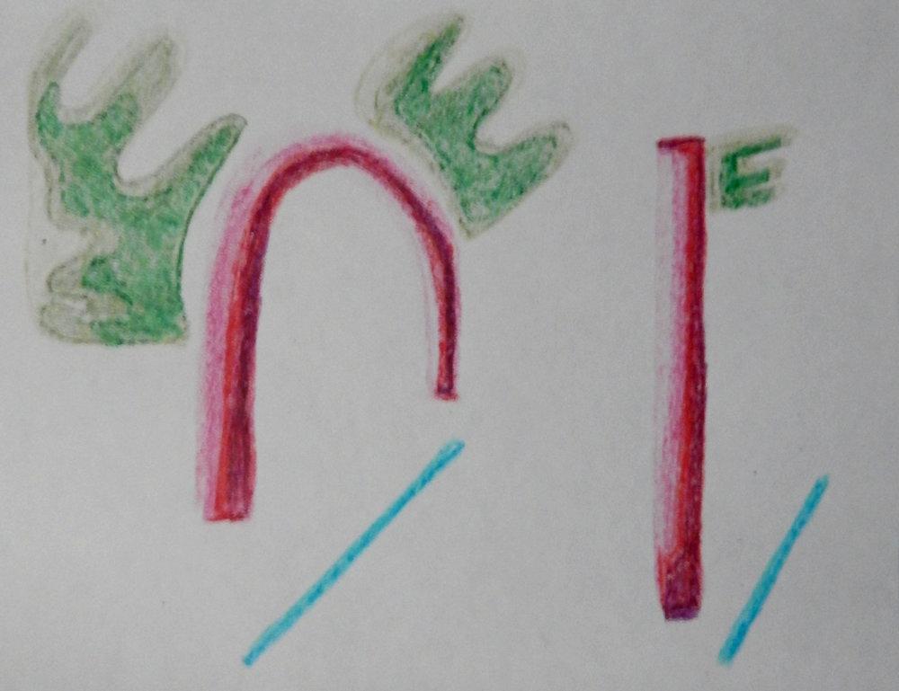 Crayon 24