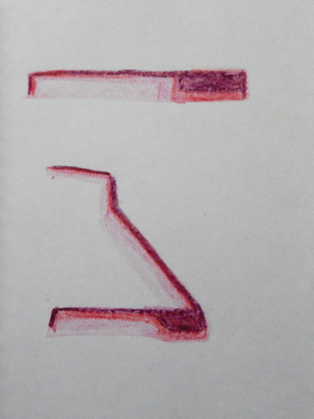 Crayon 26