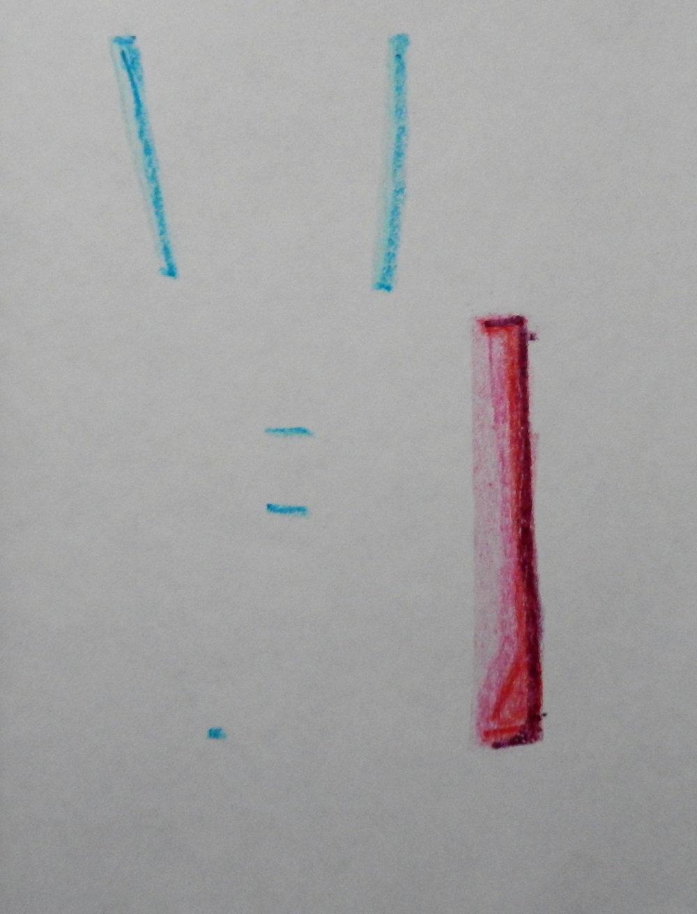 Crayon 27