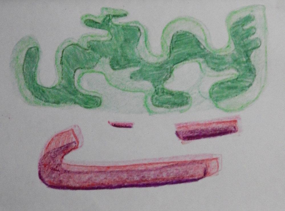 Crayon 28