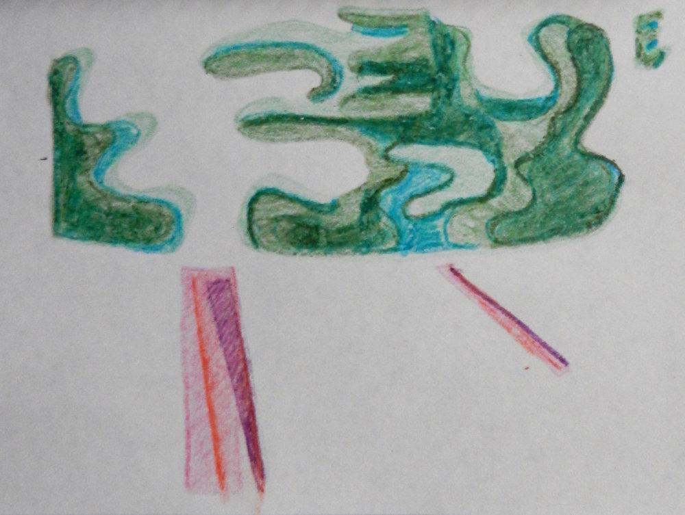 drawing29.jpg