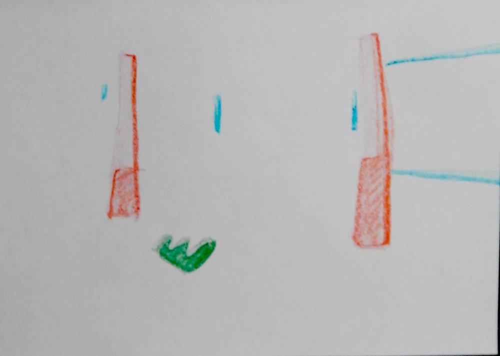 Crayon 29