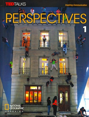 Perspectives 1