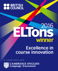E489-Eltons-2016-WINNER-Web-Banners-BLUE-FINAL_2.jpg