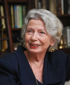 Betty Ruth Speir 2.jpg