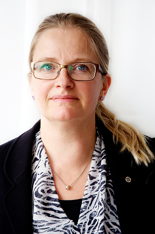 Susanne Olausson.jpg