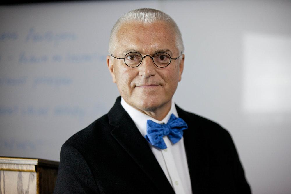 Dr. Greg Brown.jpg
