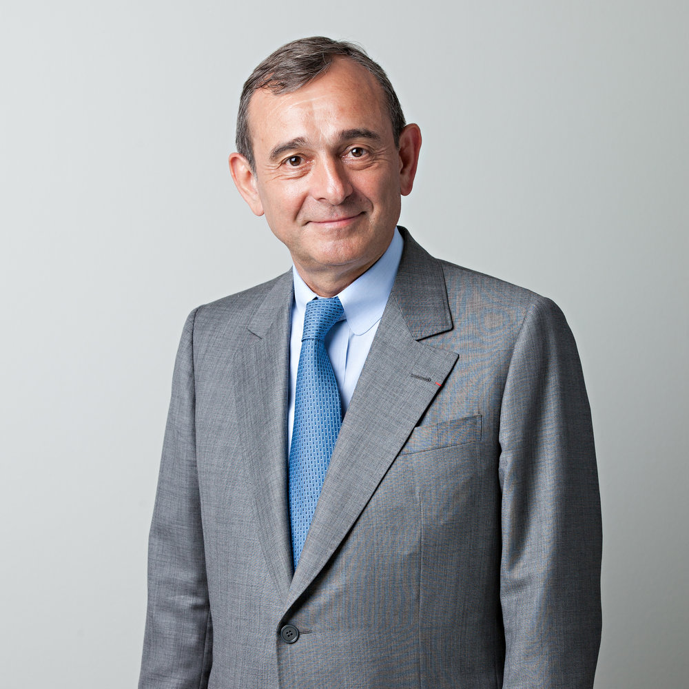 Claude_Dauphin,_CEO_Trafigura.jpg