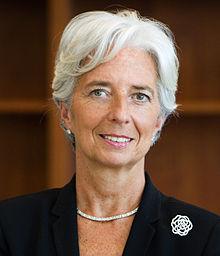 Lagarde,_Christine_(official_portrait_2011)_(cropped).jpg