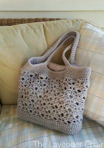 Daisy-Fields-Market-Tote-Free-Crochet-Pattern-The-Lavender-Chair-212x300.jpg