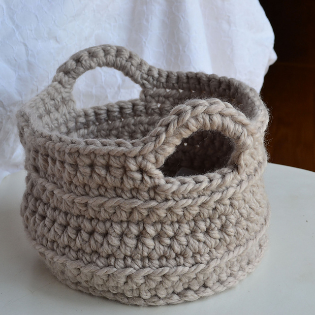 basket4_medium2.jpg