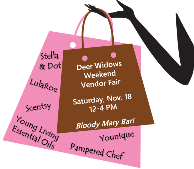 Vendor Fair_2017_FB1.png
