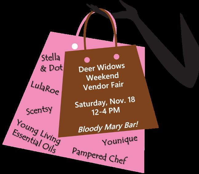 Vendor Fair_2017_FB1.png