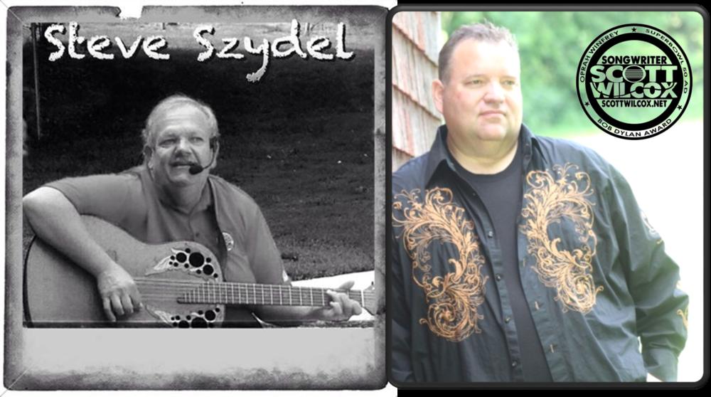Steve Szydel_Scott Wilcox.png