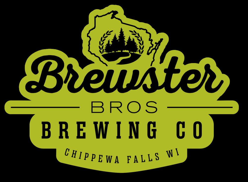 BrewsterBros_WI_CF_Green_Black_Logo.png