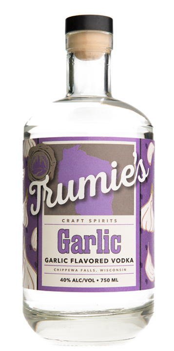 Trumies-Garlic-No_Reflection.jpg