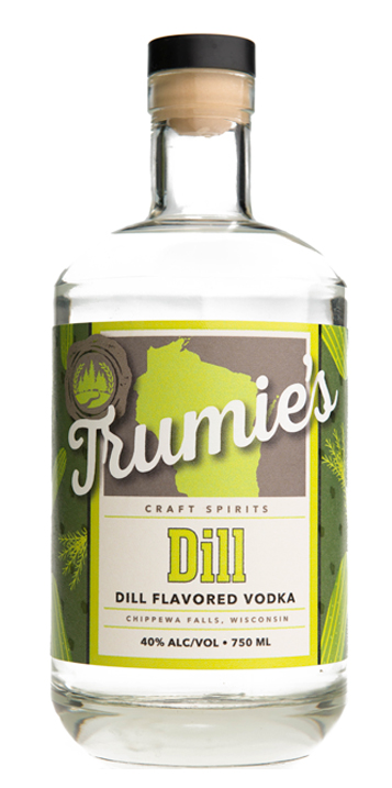 Trumies-Dill-No_Reflection.jpg