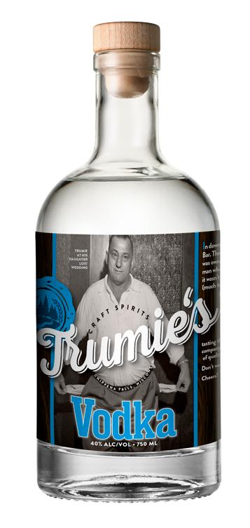 Trumies-Vodka.jpg