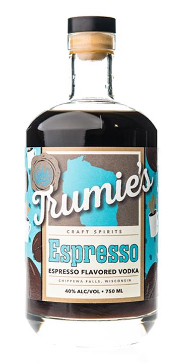 Trumies-Espresso.jpg