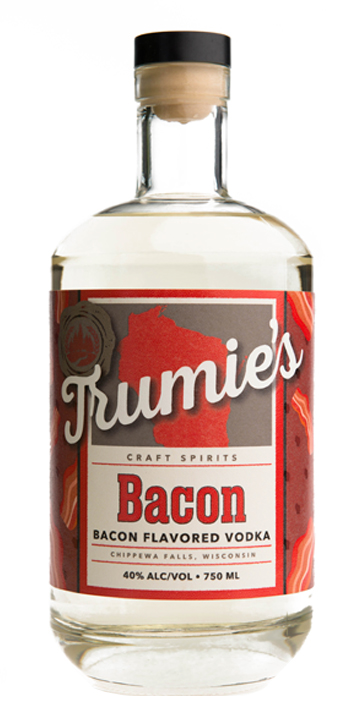 Trumies-Bacon-No_Reflection.jpg