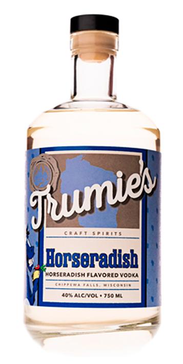 Horseradish-2.jpg