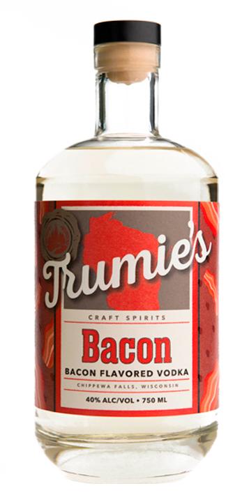 Bacon-2.jpg