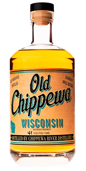 OldChippewa-Wisconsin.jpg