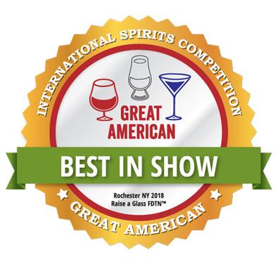 Great-American-BestinShow.jpg