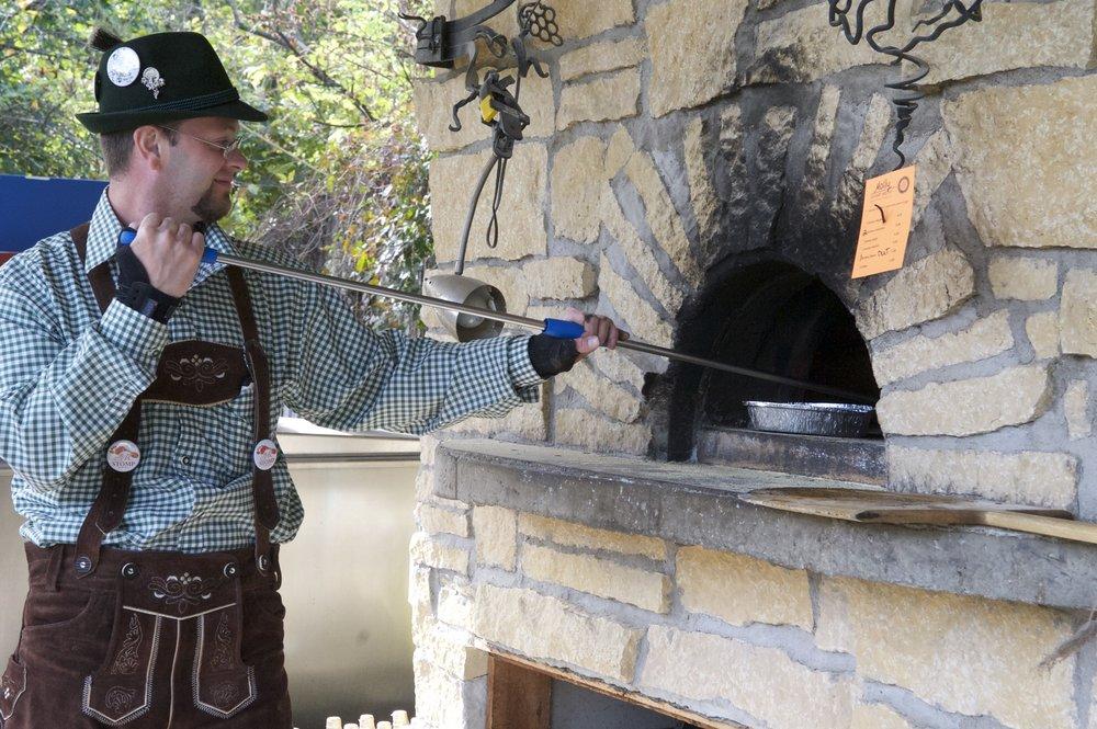 john cooking 2.jpg