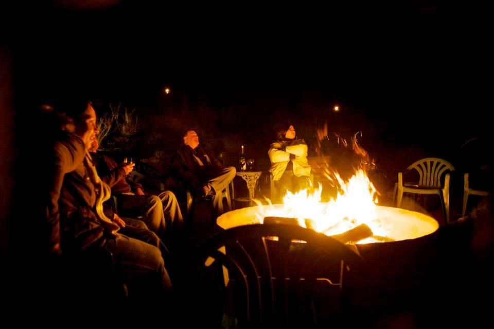 Firebowl gathering.jpg