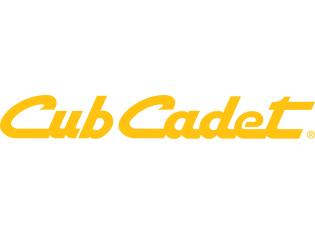 CubCadet Mowers