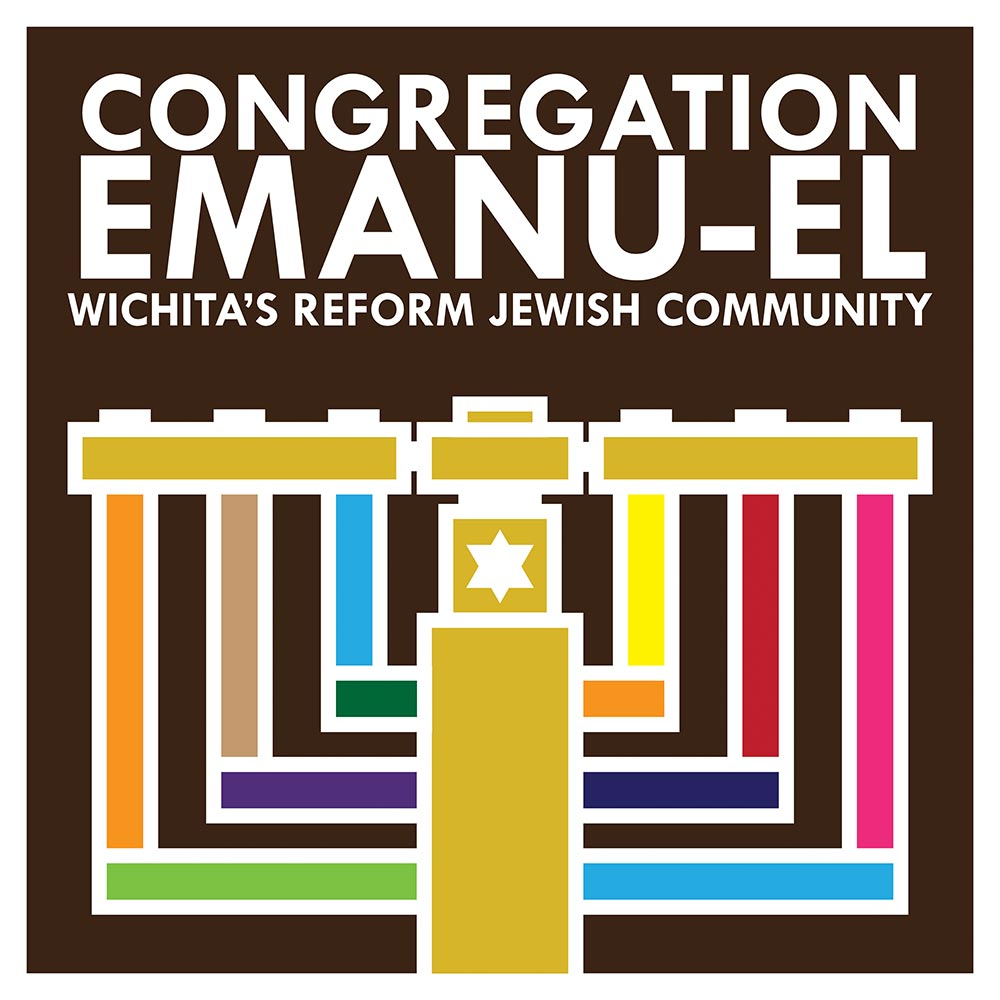 Congregation Emanu-El Wichita