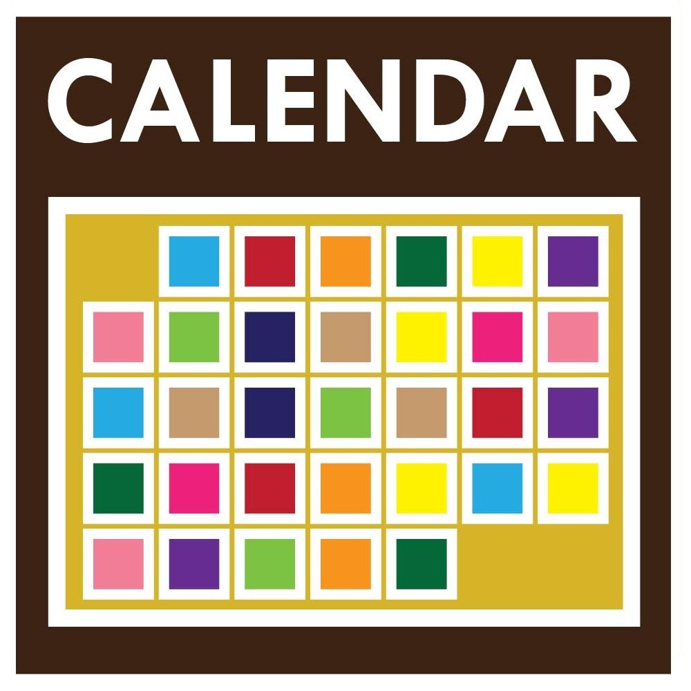 CE_Calendar_Thumbnail_500x500.jpg