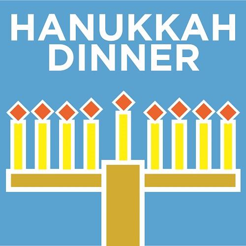 Congregation_Emanu-El_Hanukkah_Thumbnail_1_500x500.jpg