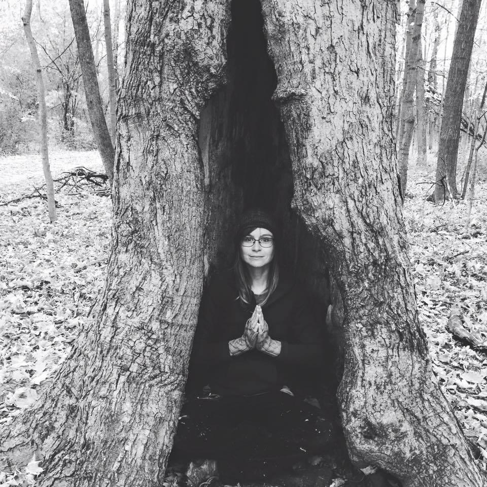 KATHERINE TREE.jpg