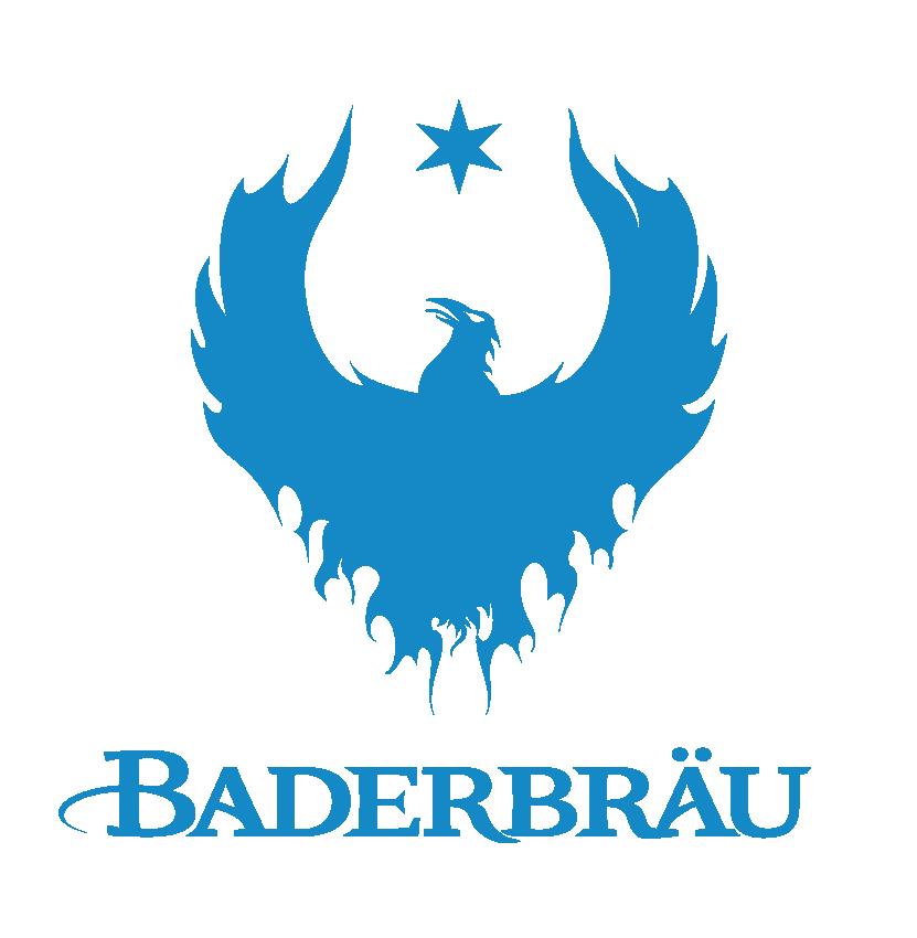 baderbraulogo-light-blue-01.png