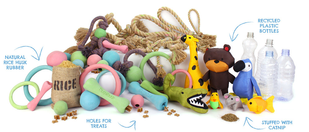 beco toys