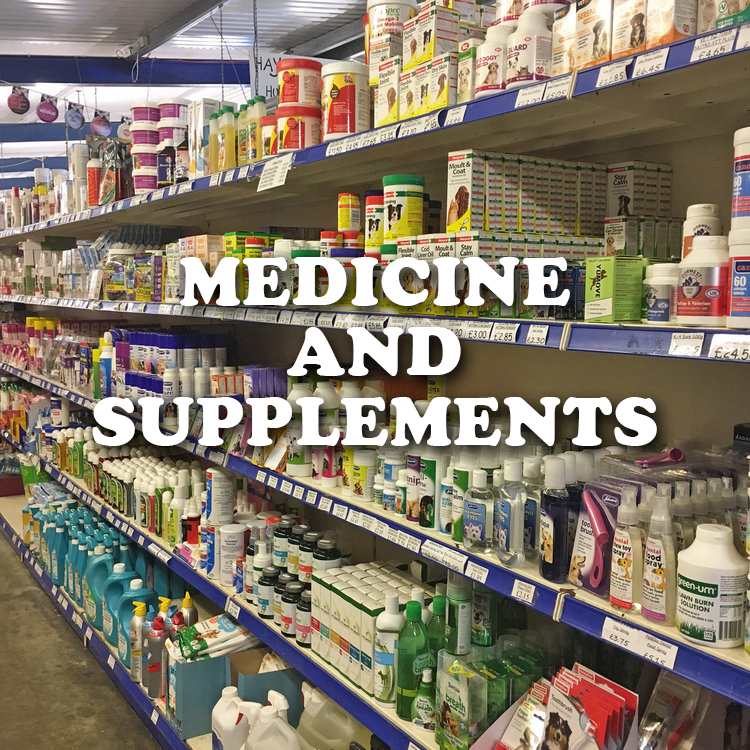 medicinee.jpg