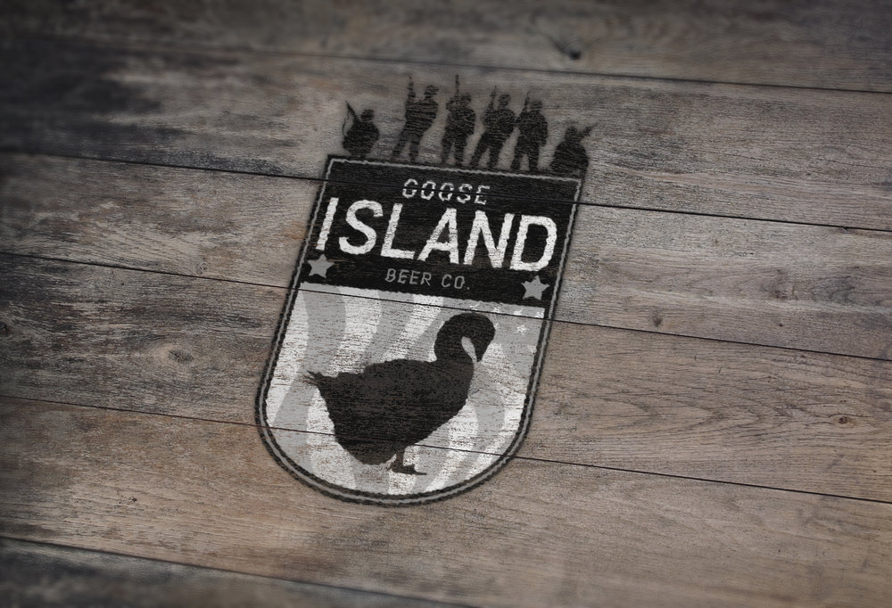 Painted Wood Logo Mock-Up.jpg
