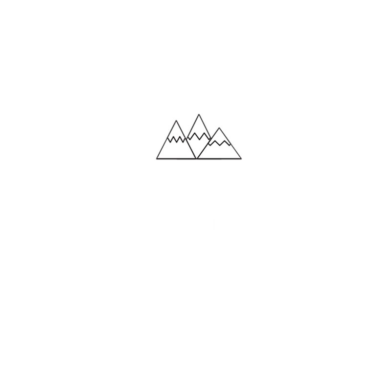 Naturally Inspired