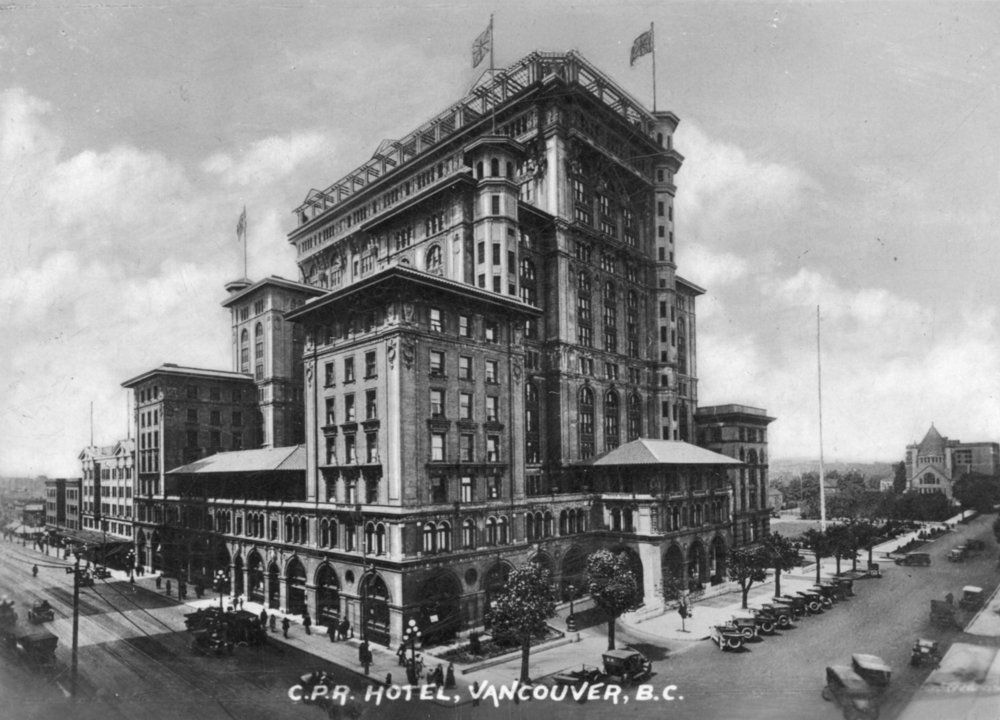 Hotel_vancouver_archives.jpg