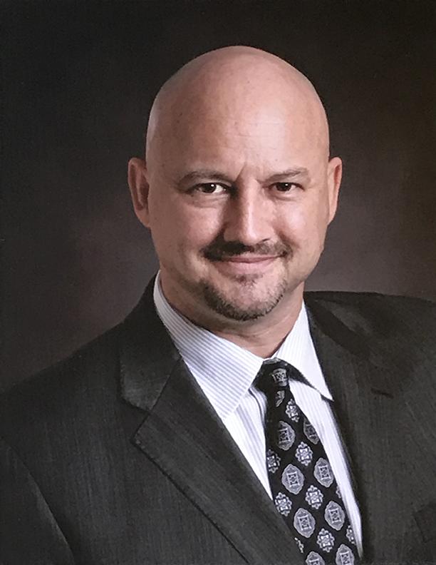 Kurt Pyrch – 2009-2011