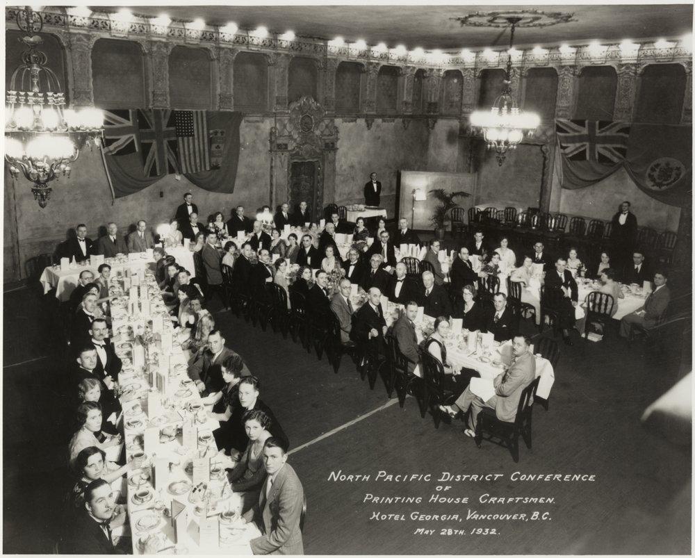 HG archival 2 Ballroom.jpg