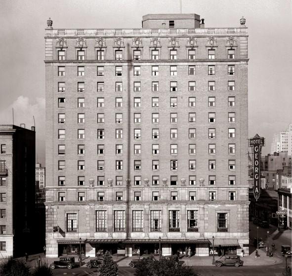 Hotel Georgia.jpg