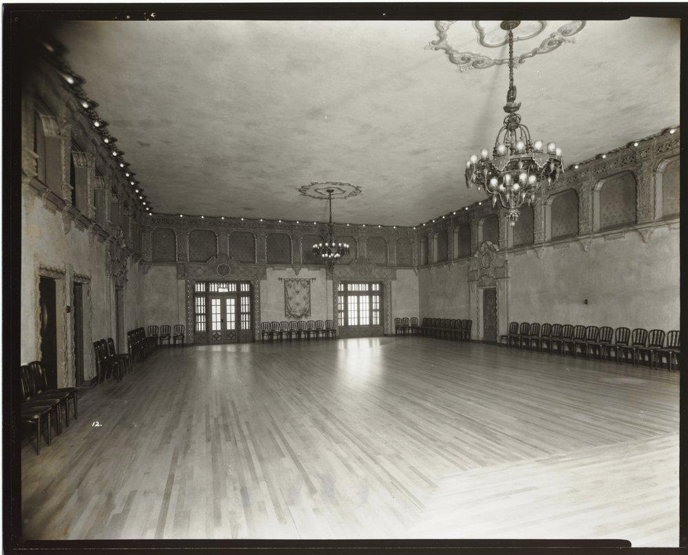 HG archival ballroom 3.jpg