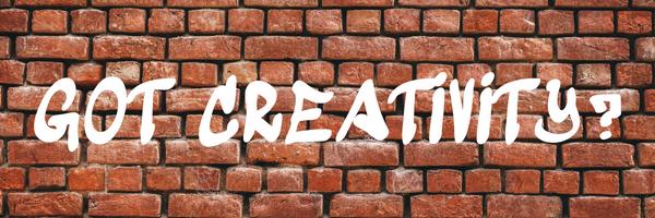 got creativity_.png