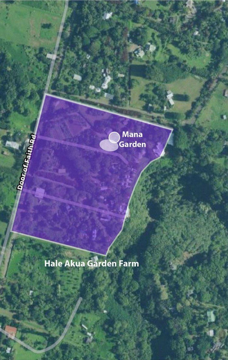 mana+garden.+Diagrams-01-01-01.jpg